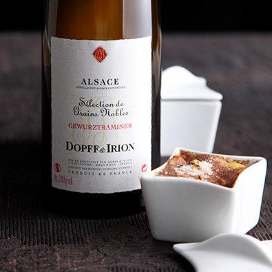 alsace wine shop